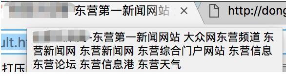 白杨SEO解读百度官方回复,我的网站排名为什么突然下降?-中国SEO联盟