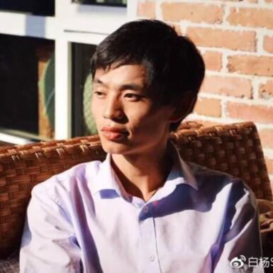 白杨SEO顾问